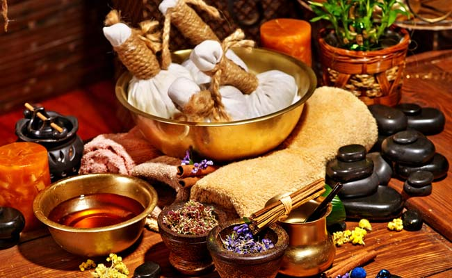 When it is Ayurveda and its principles, the most basic principle you will find is to Take Care of You Diet, Lifestyle, Strong Immunity and Prevention of the Disease